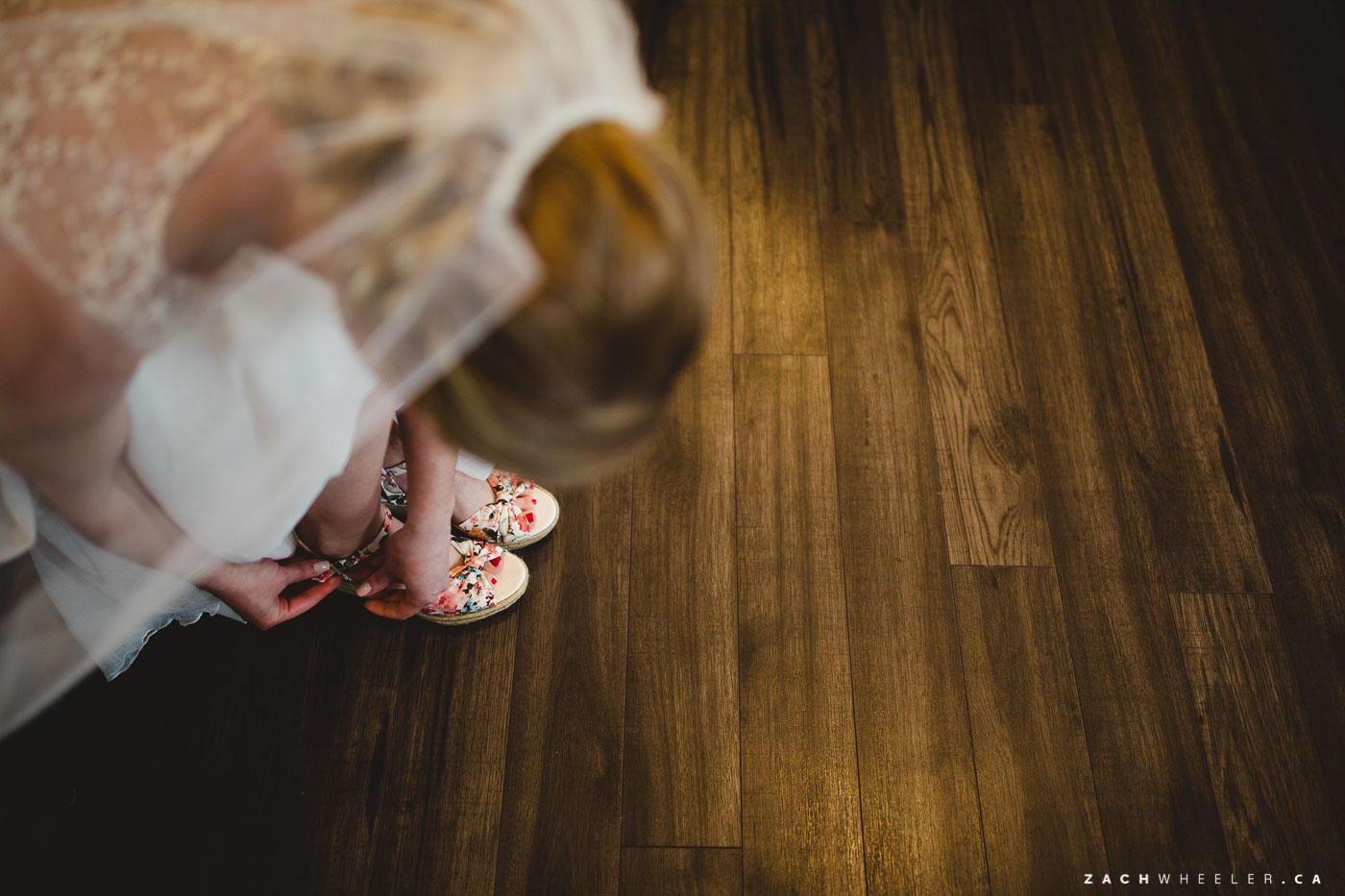 Sarah-Grant-Lesters-Fram-Wedding-23