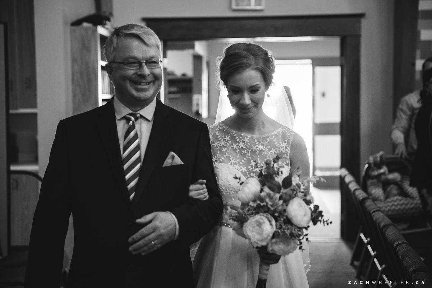 Sarah-Grant-Lesters-Fram-Wedding-29