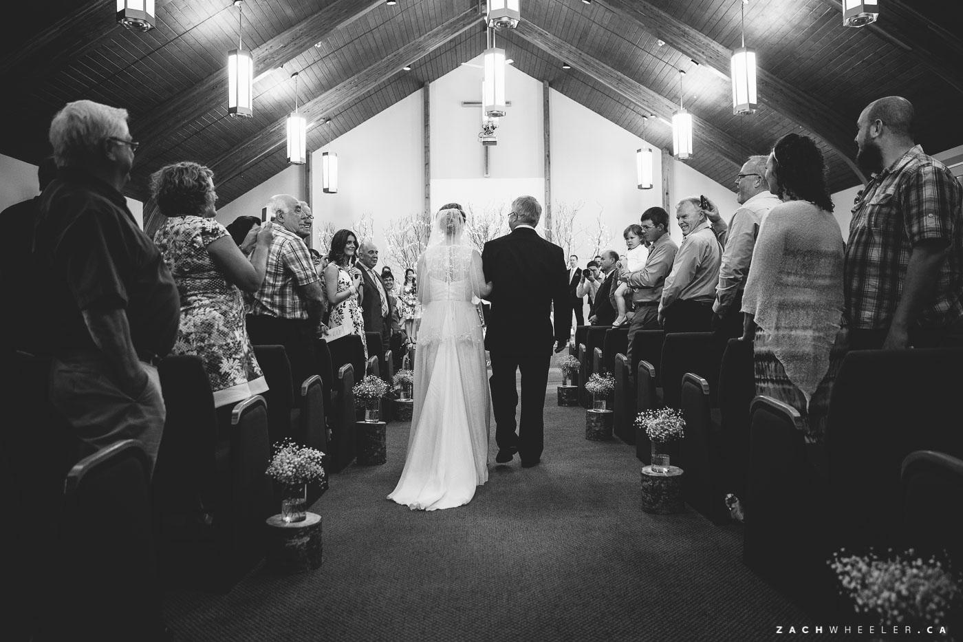 Sarah-Grant-Lesters-Fram-Wedding-30