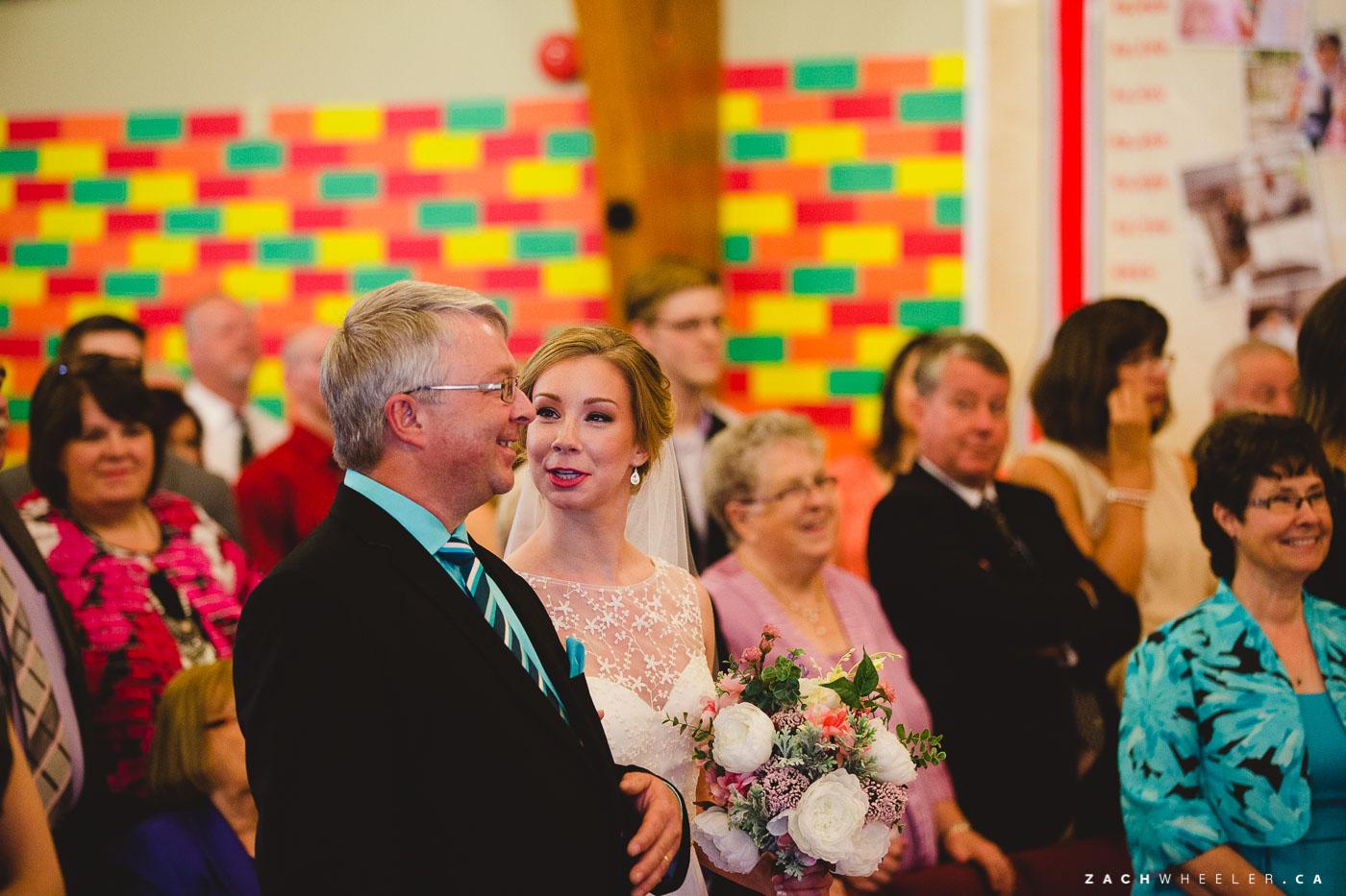 Sarah-Grant-Lesters-Fram-Wedding-31