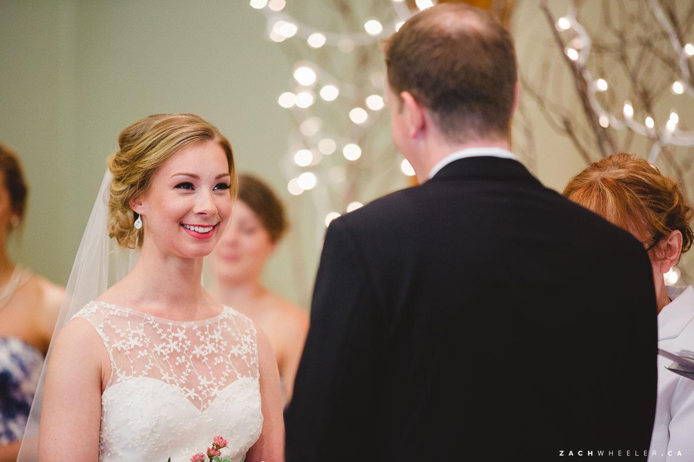Sarah-Grant-Lesters-Fram-Wedding-32