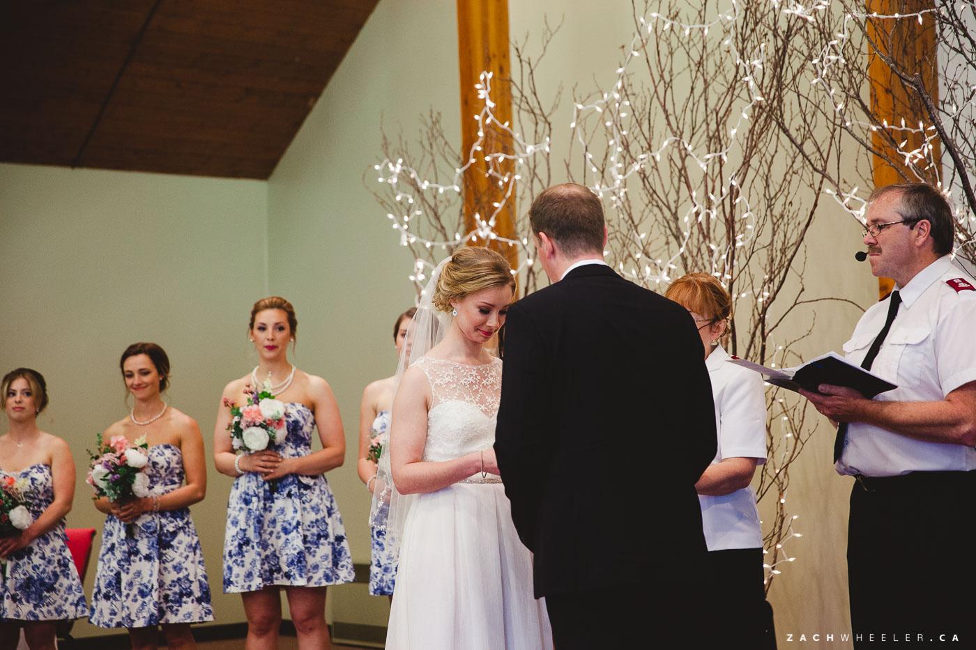 Sarah-Grant-Lesters-Fram-Wedding-33
