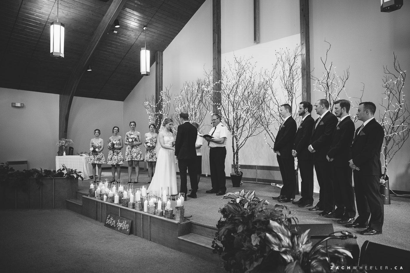Sarah-Grant-Lesters-Fram-Wedding-34