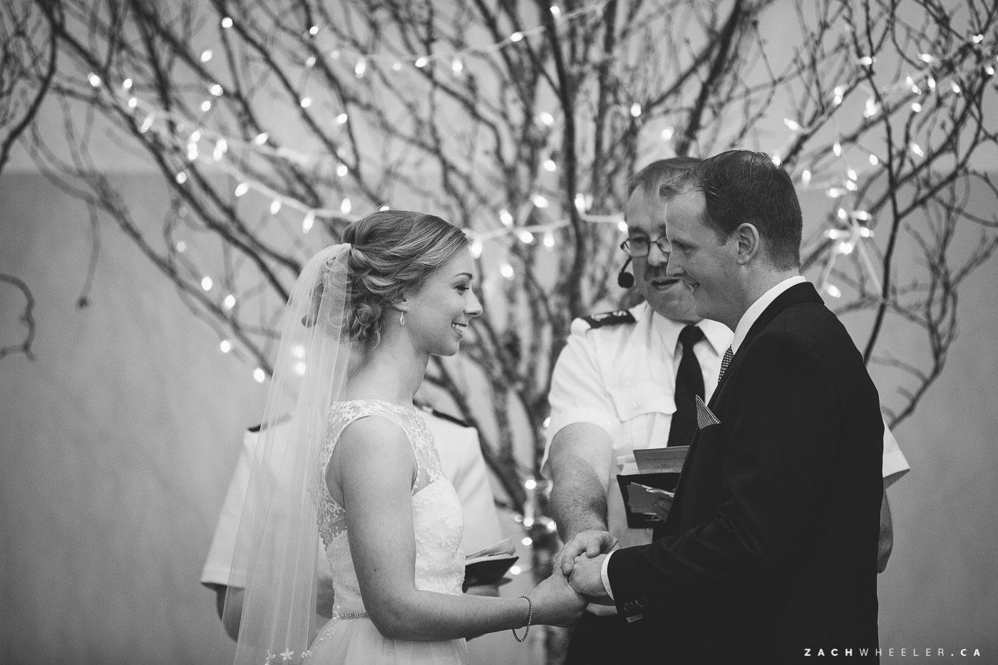 Sarah-Grant-Lesters-Fram-Wedding-35