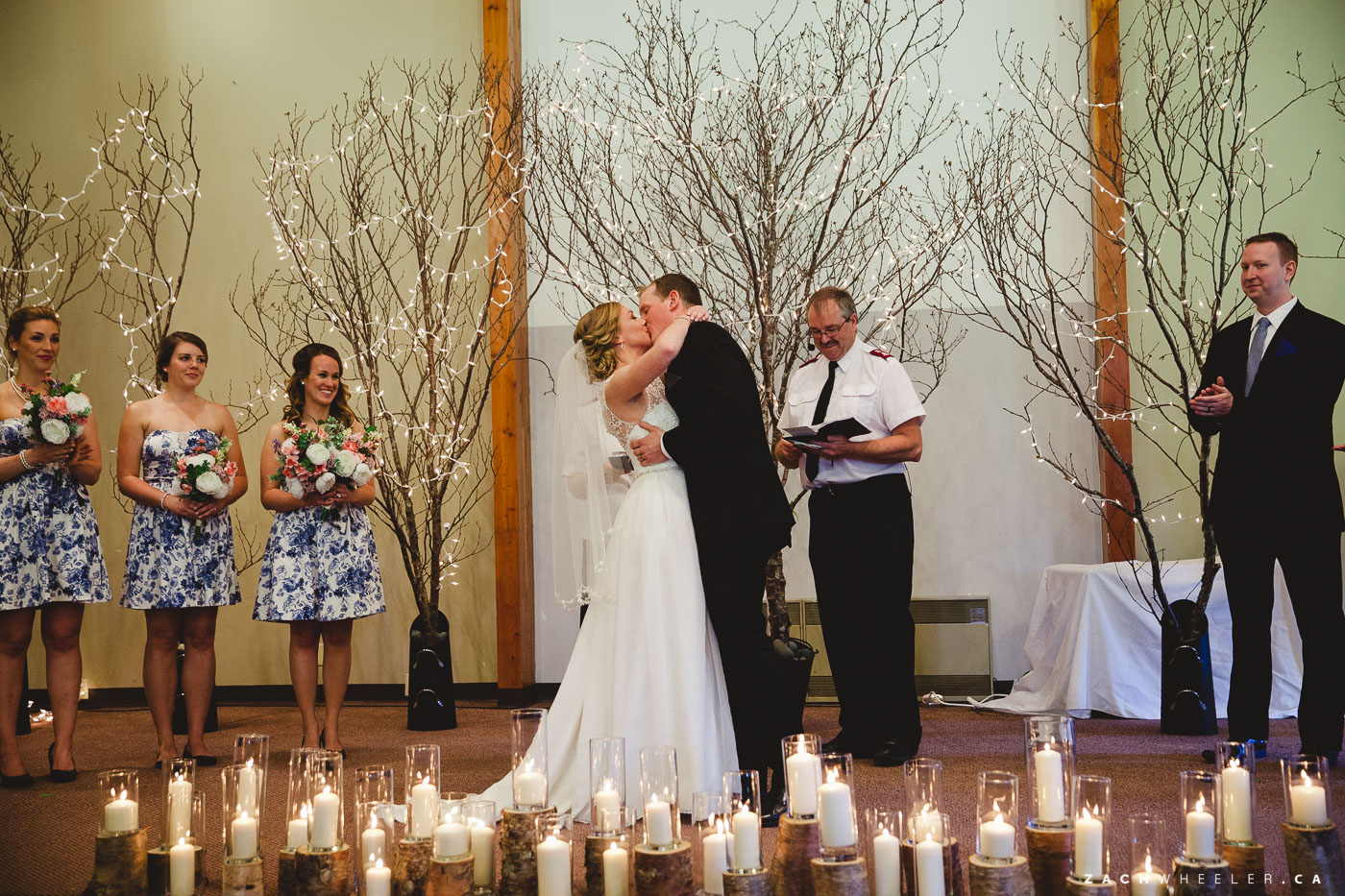 Sarah-Grant-Lesters-Fram-Wedding-36