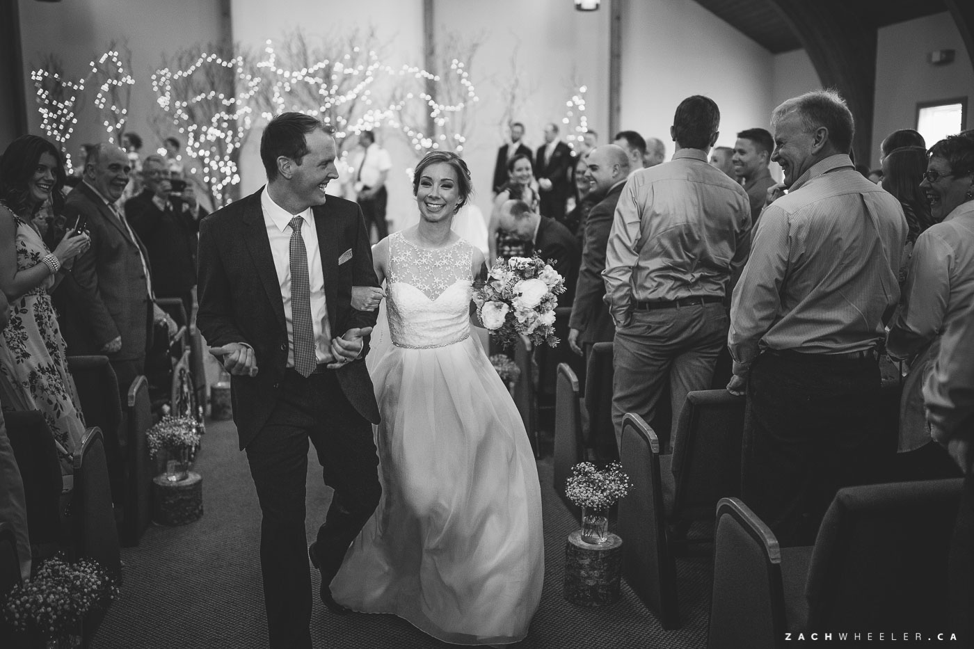 Sarah-Grant-Lesters-Fram-Wedding-38