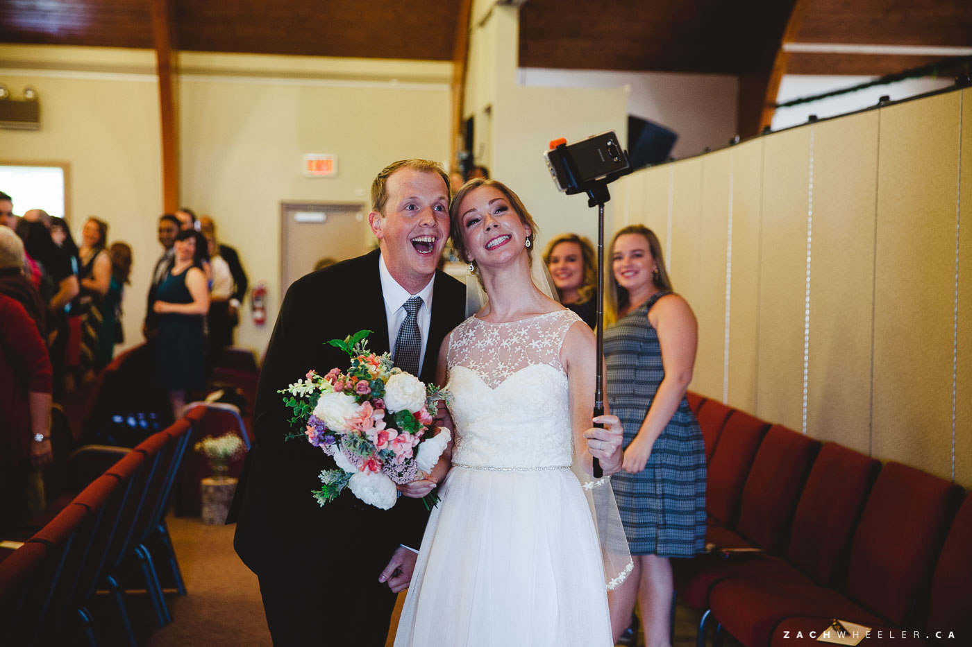 Sarah-Grant-Lesters-Fram-Wedding-39