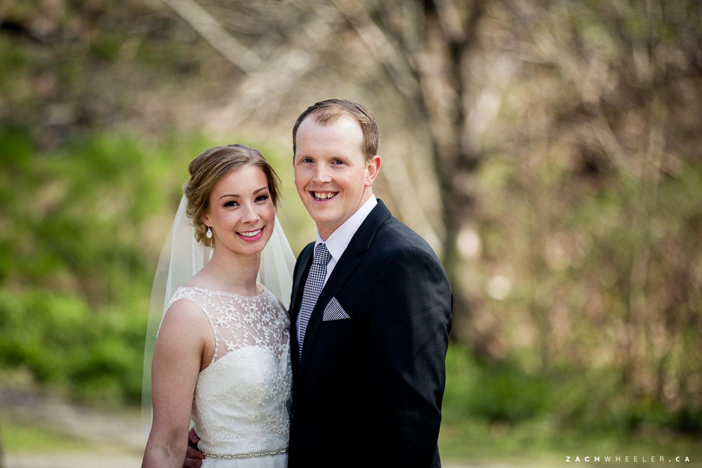 Sarah-Grant-Lesters-Fram-Wedding-40