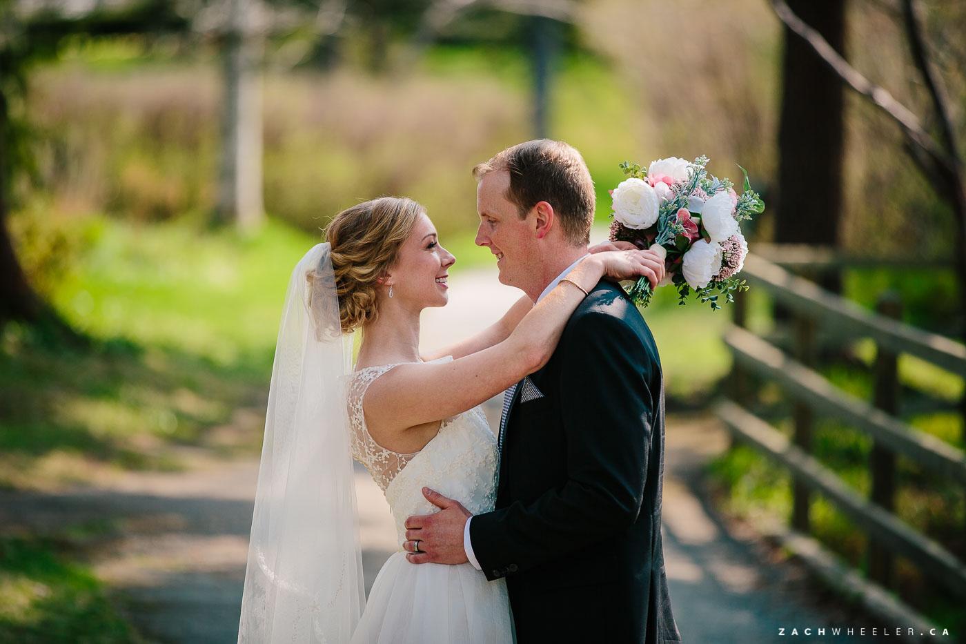 Sarah-Grant-Lesters-Fram-Wedding-47