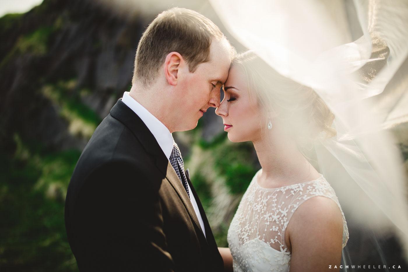 Sarah-Grant-Lesters-Fram-Wedding-53