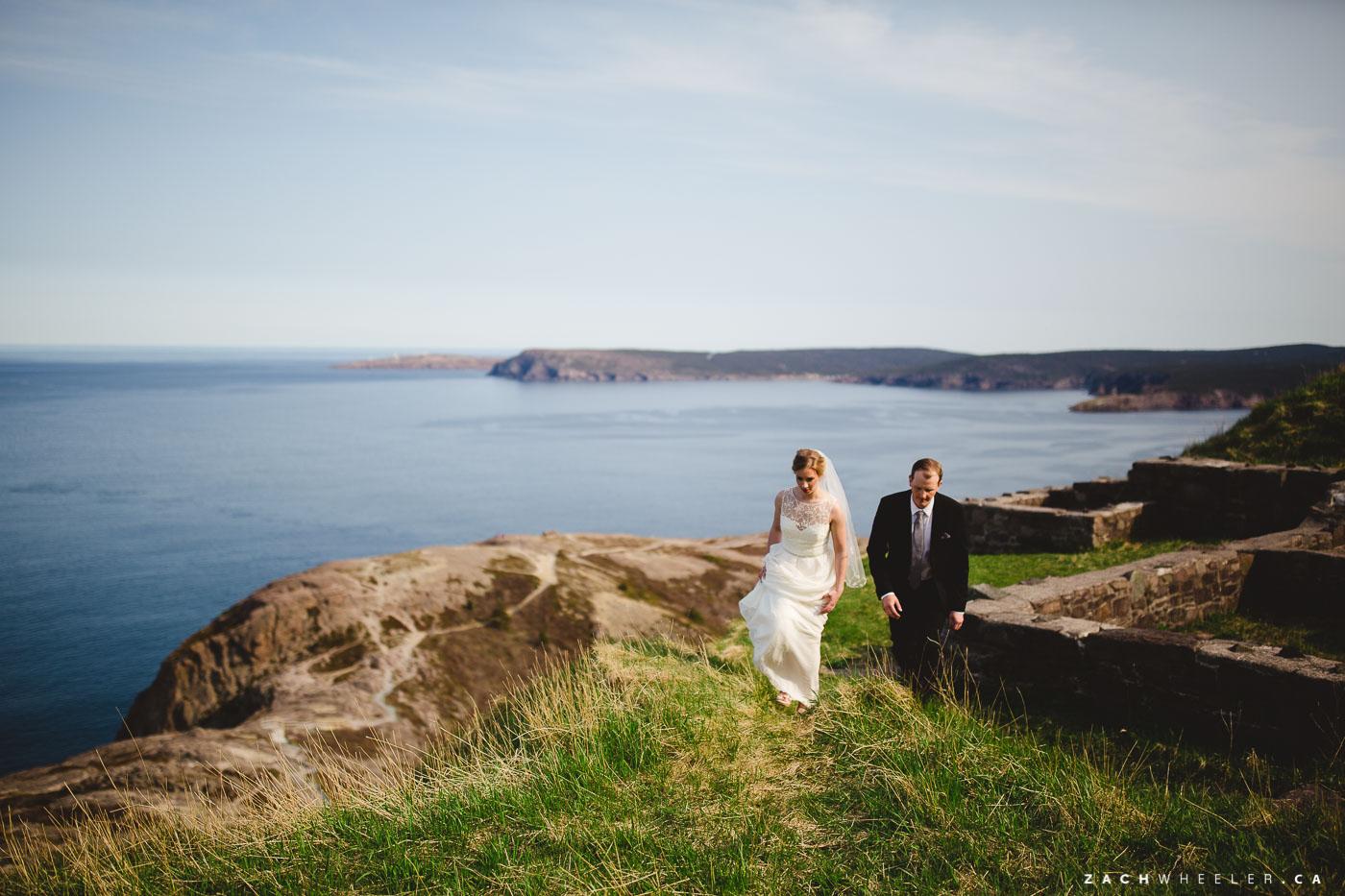 Sarah-Grant-Lesters-Fram-Wedding-55