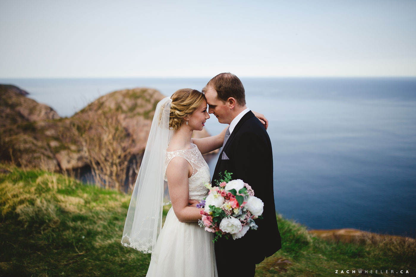 Sarah-Grant-Lesters-Fram-Wedding-60