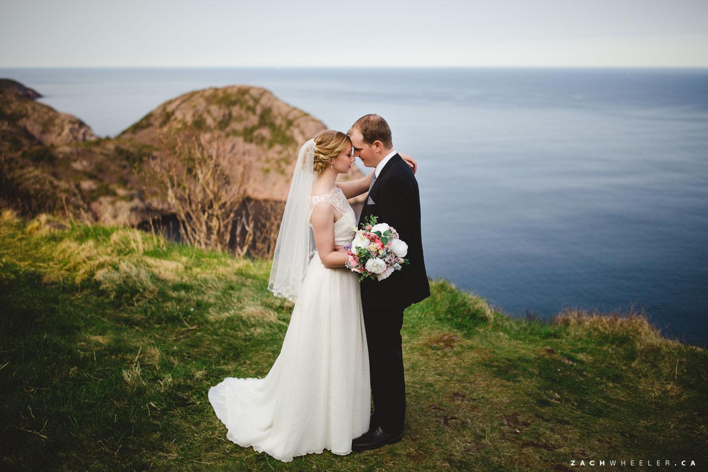 Sarah-Grant-Lesters-Fram-Wedding-61