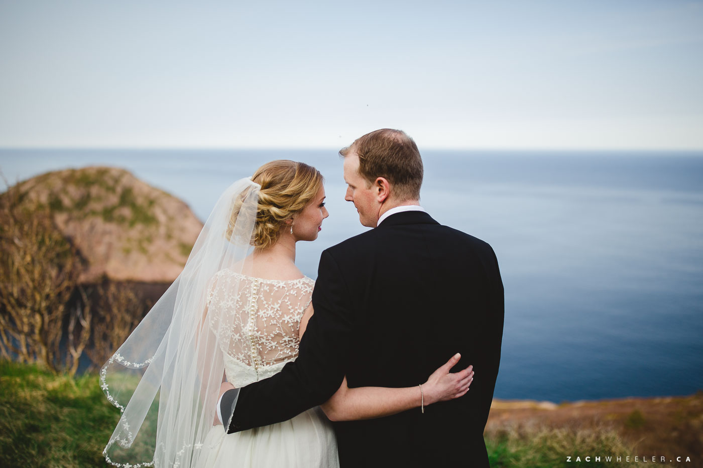 Sarah-Grant-Lesters-Fram-Wedding-64
