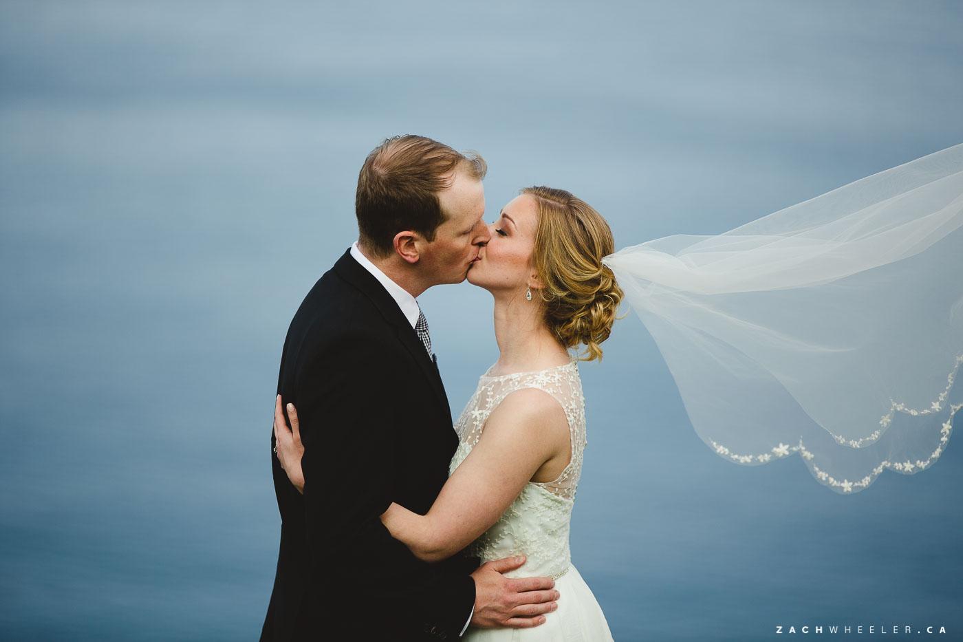 Sarah-Grant-Lesters-Fram-Wedding-66