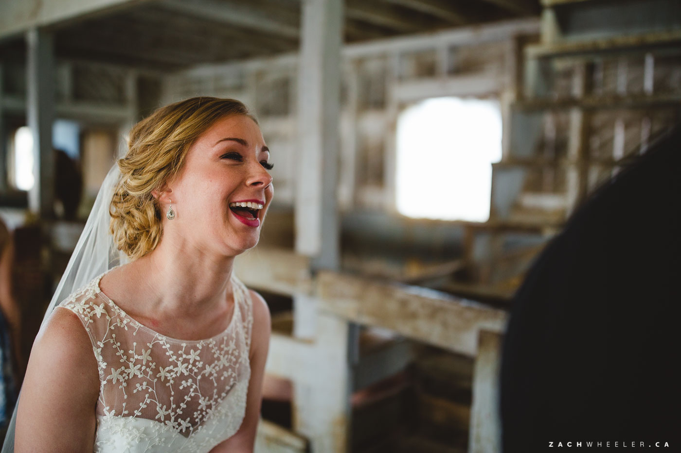 Sarah-Grant-Lesters-Fram-Wedding-73