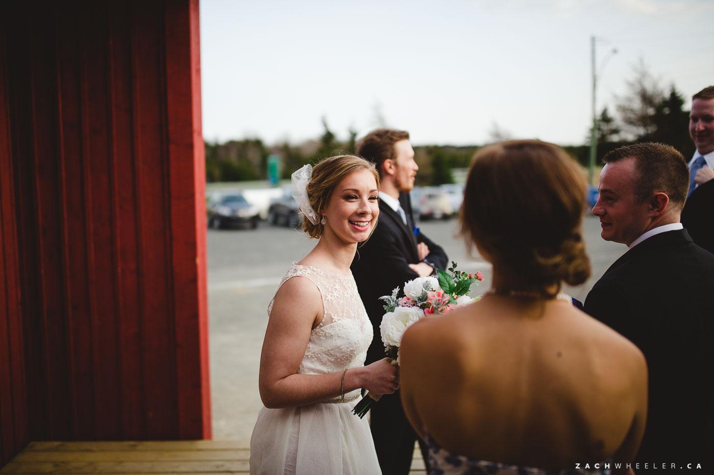 Sarah-Grant-Lesters-Fram-Wedding-84