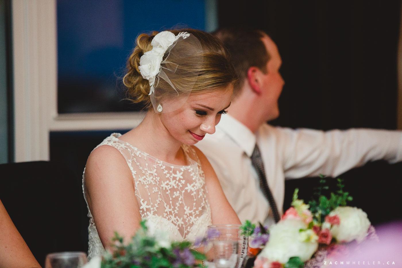 Sarah-Grant-Lesters-Fram-Wedding-91