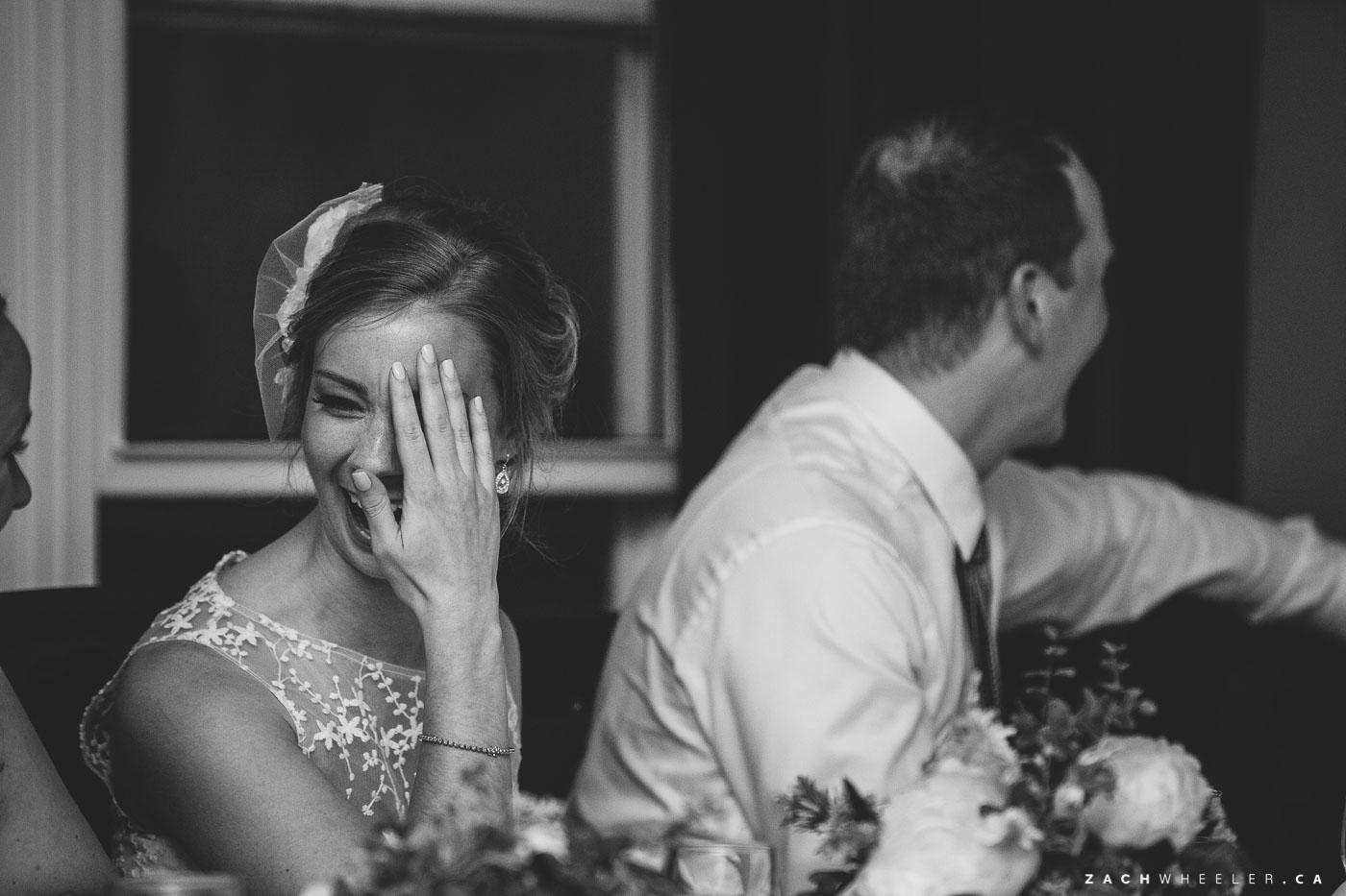 Sarah-Grant-Lesters-Fram-Wedding-92