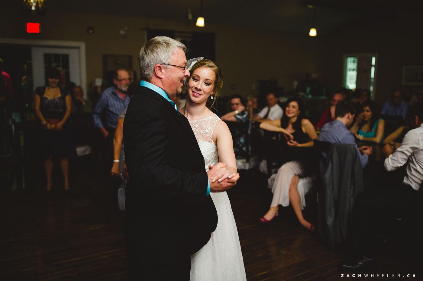 Sarah-Grant-Lesters-Fram-Wedding-95