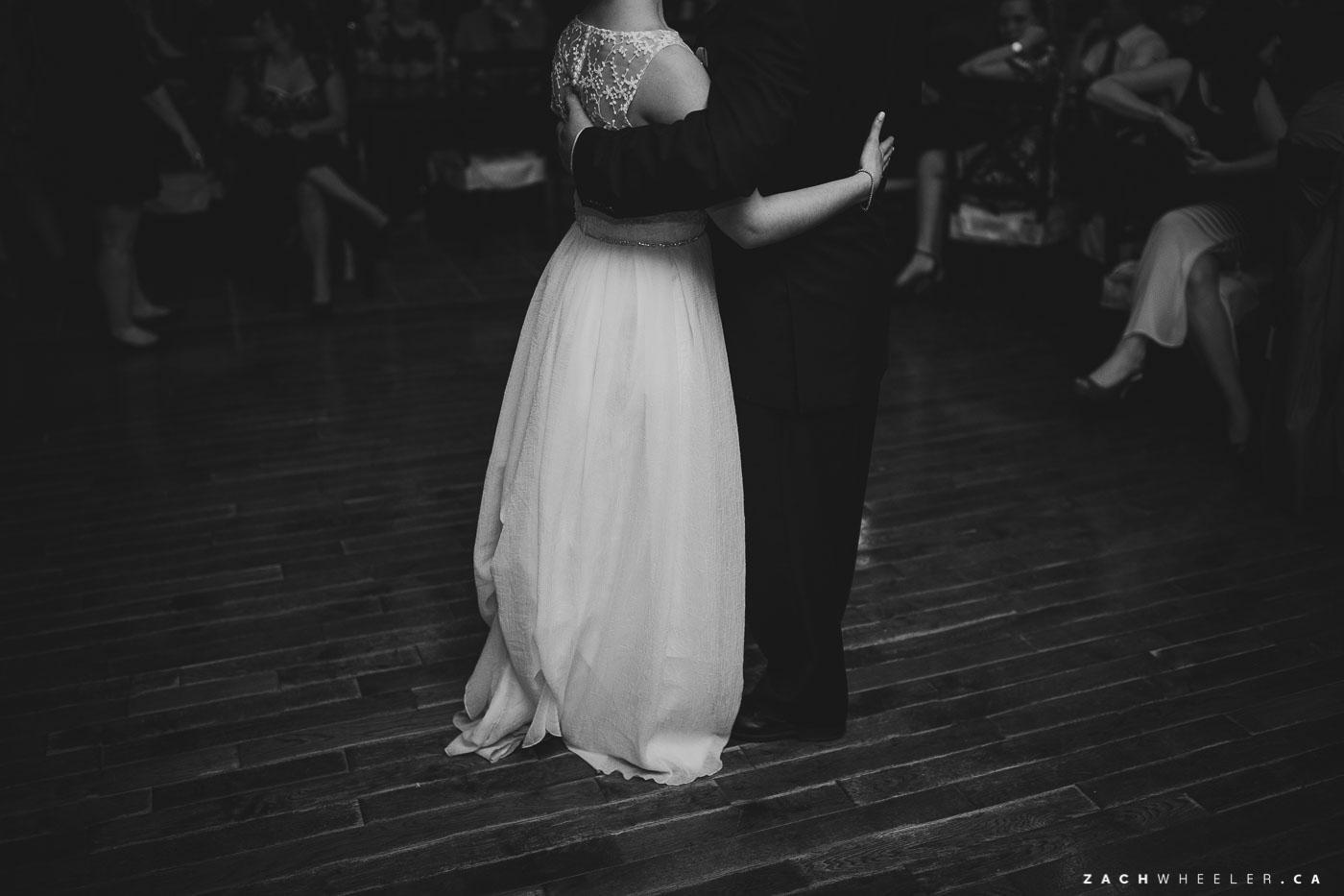 Sarah-Grant-Lesters-Fram-Wedding-96