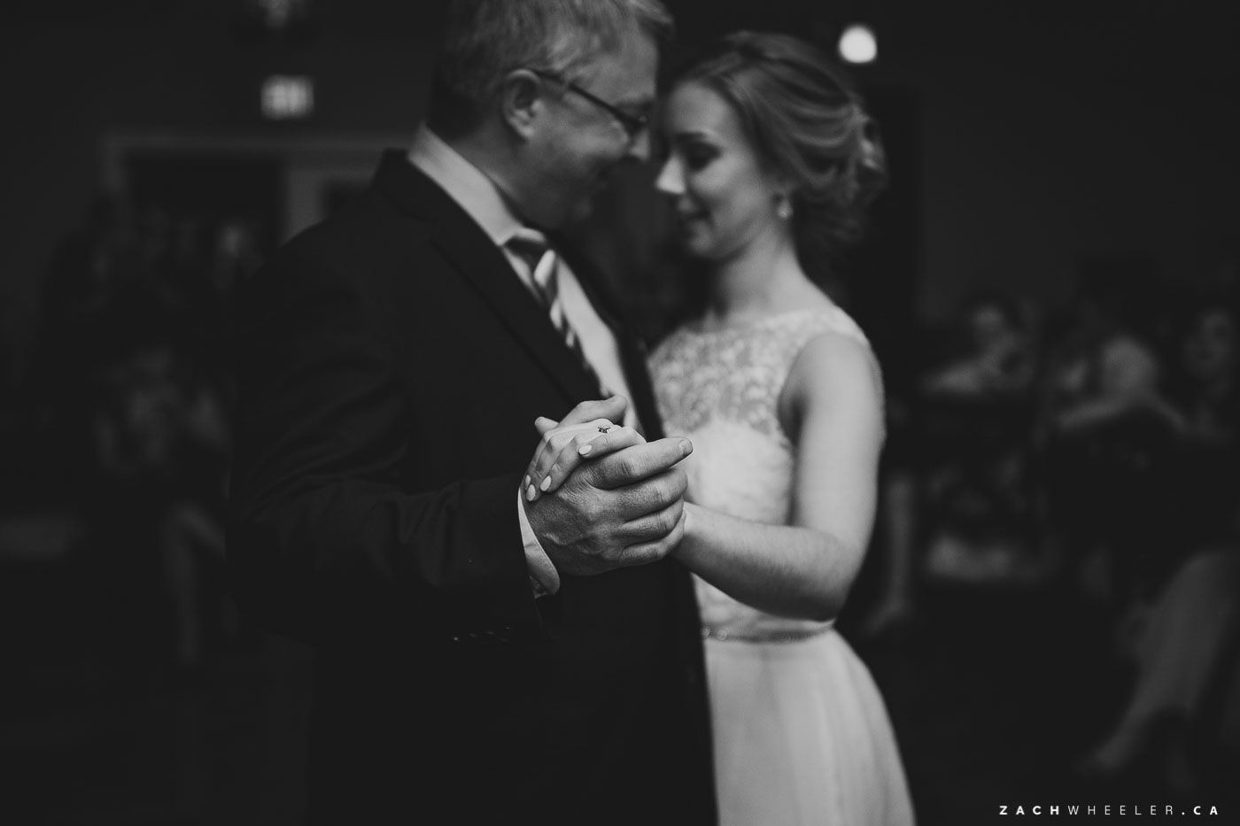 Sarah-Grant-Lesters-Fram-Wedding-98