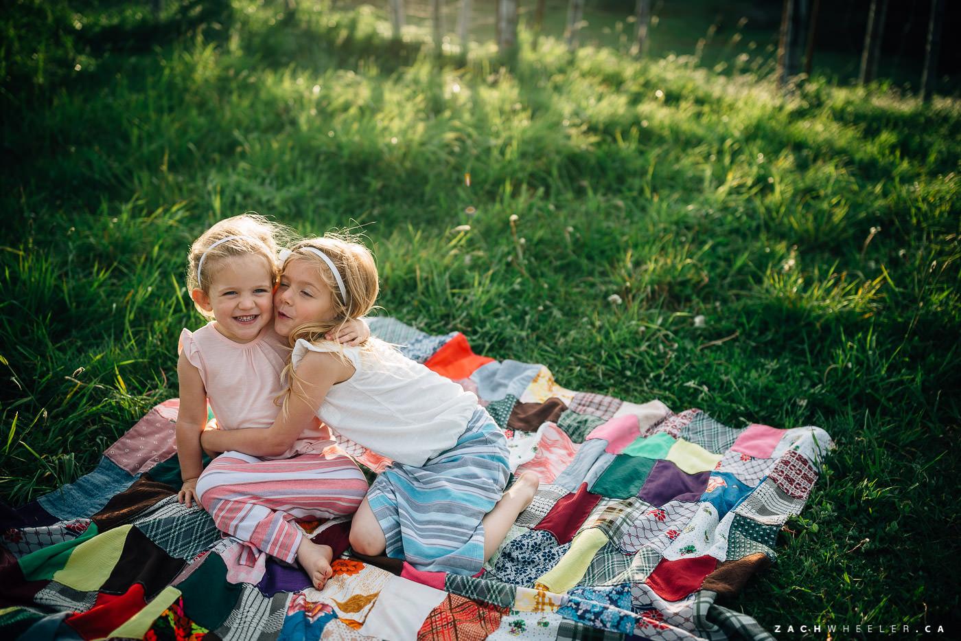 Family-Photography-StJohns-Beach-12