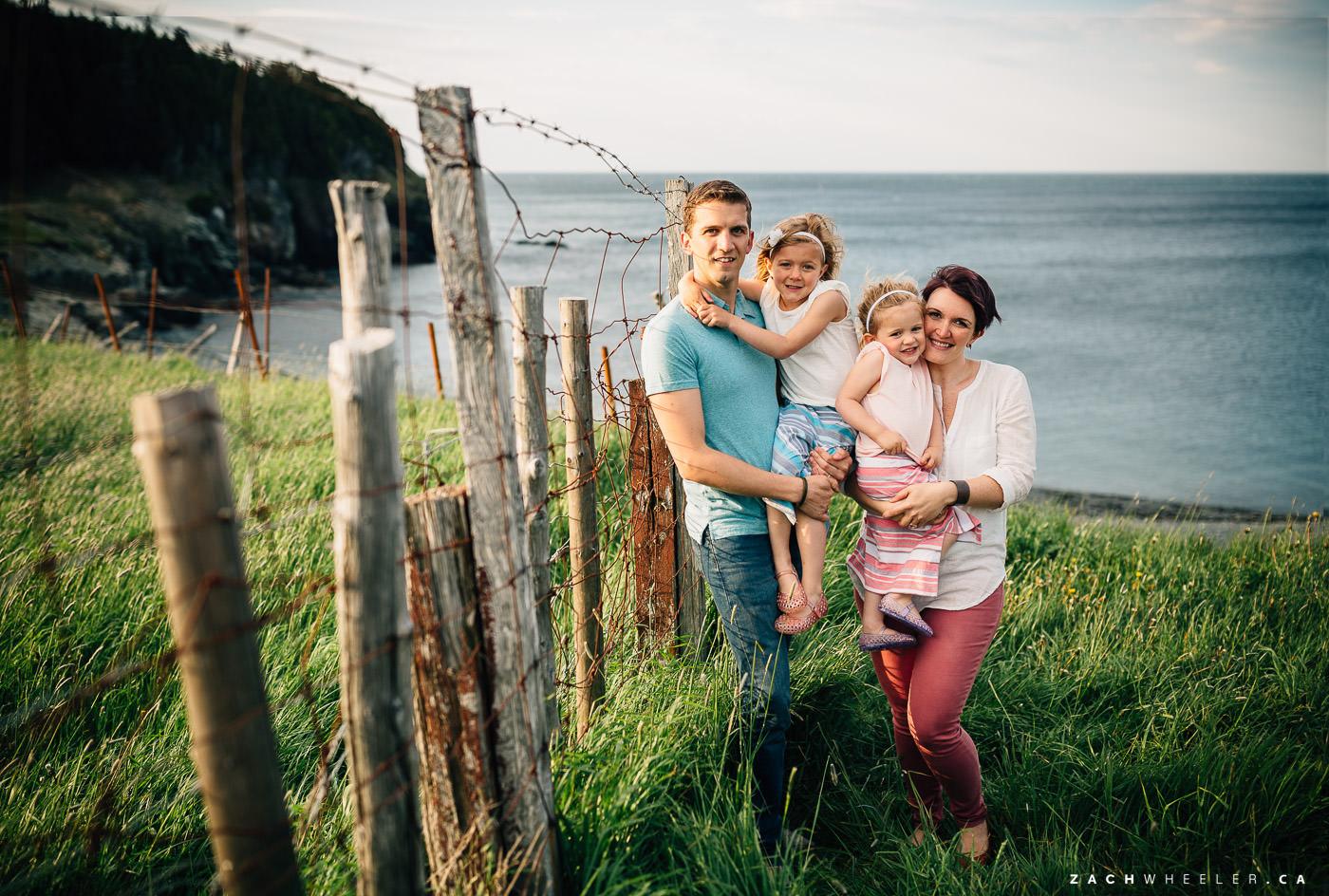 Family-Photography-StJohns-Beach-14