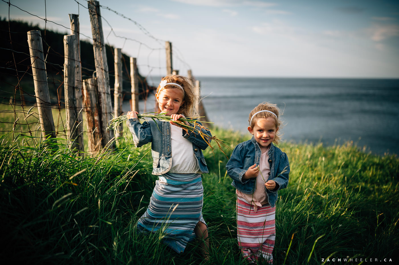 Family-Photography-StJohns-Beach-15