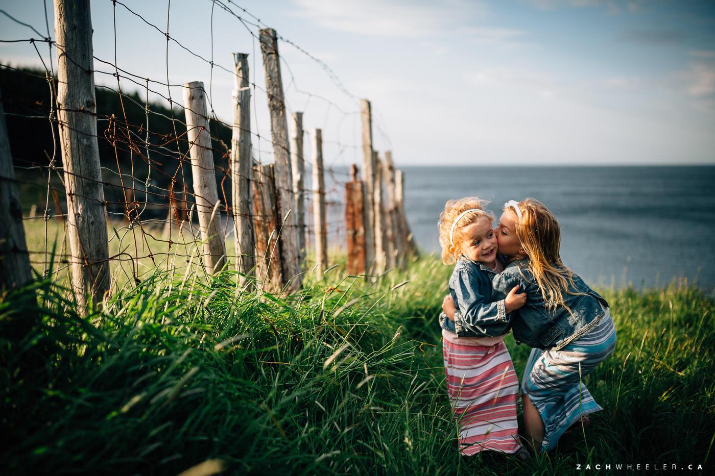 Family-Photography-StJohns-Beach-16