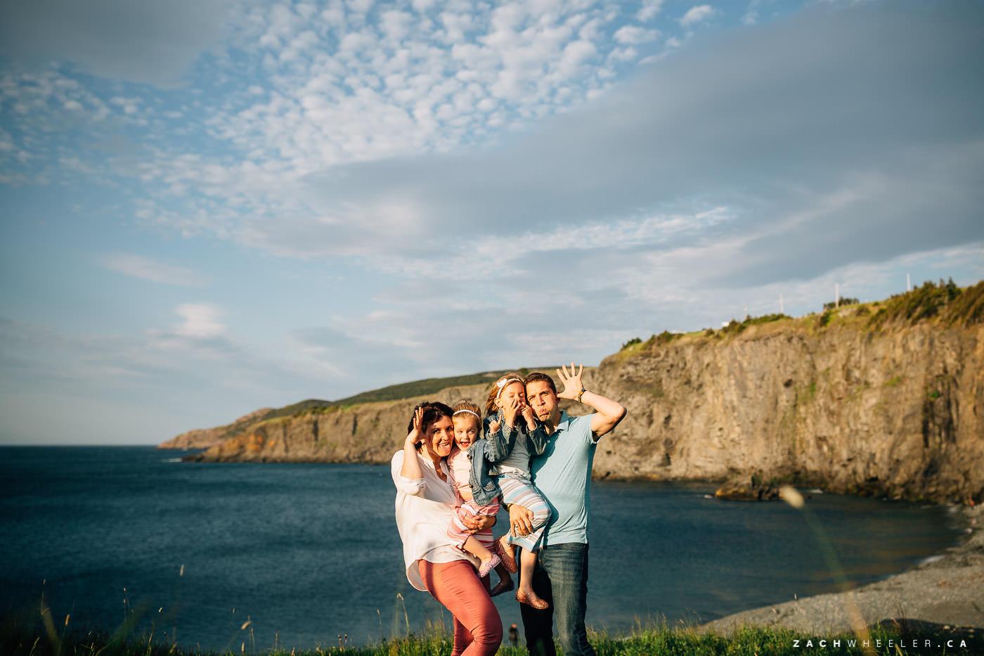 Family-Photography-StJohns-Beach-19