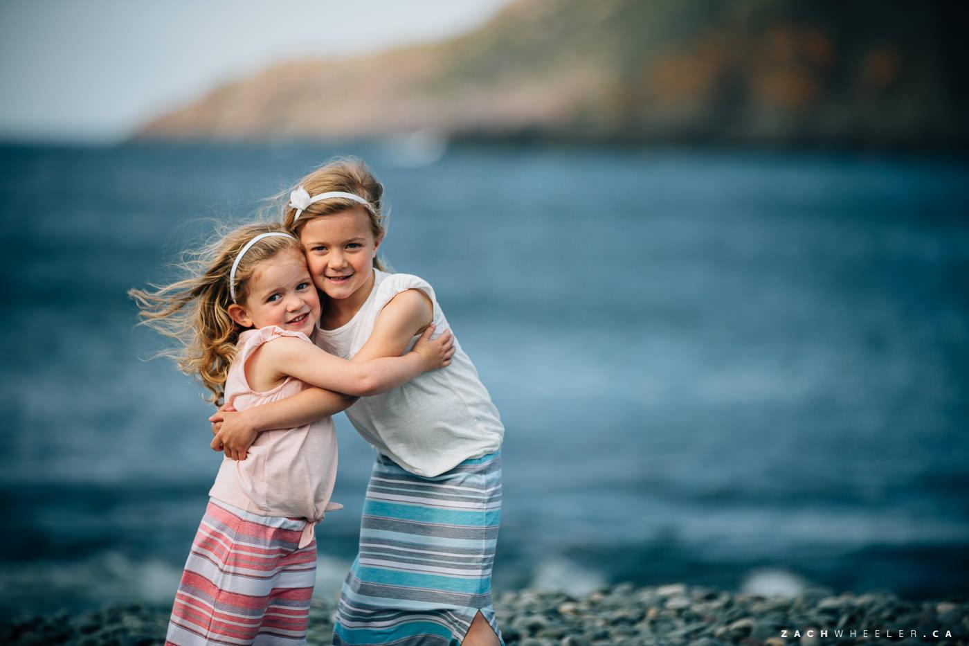 Family-Photography-StJohns-Beach-2