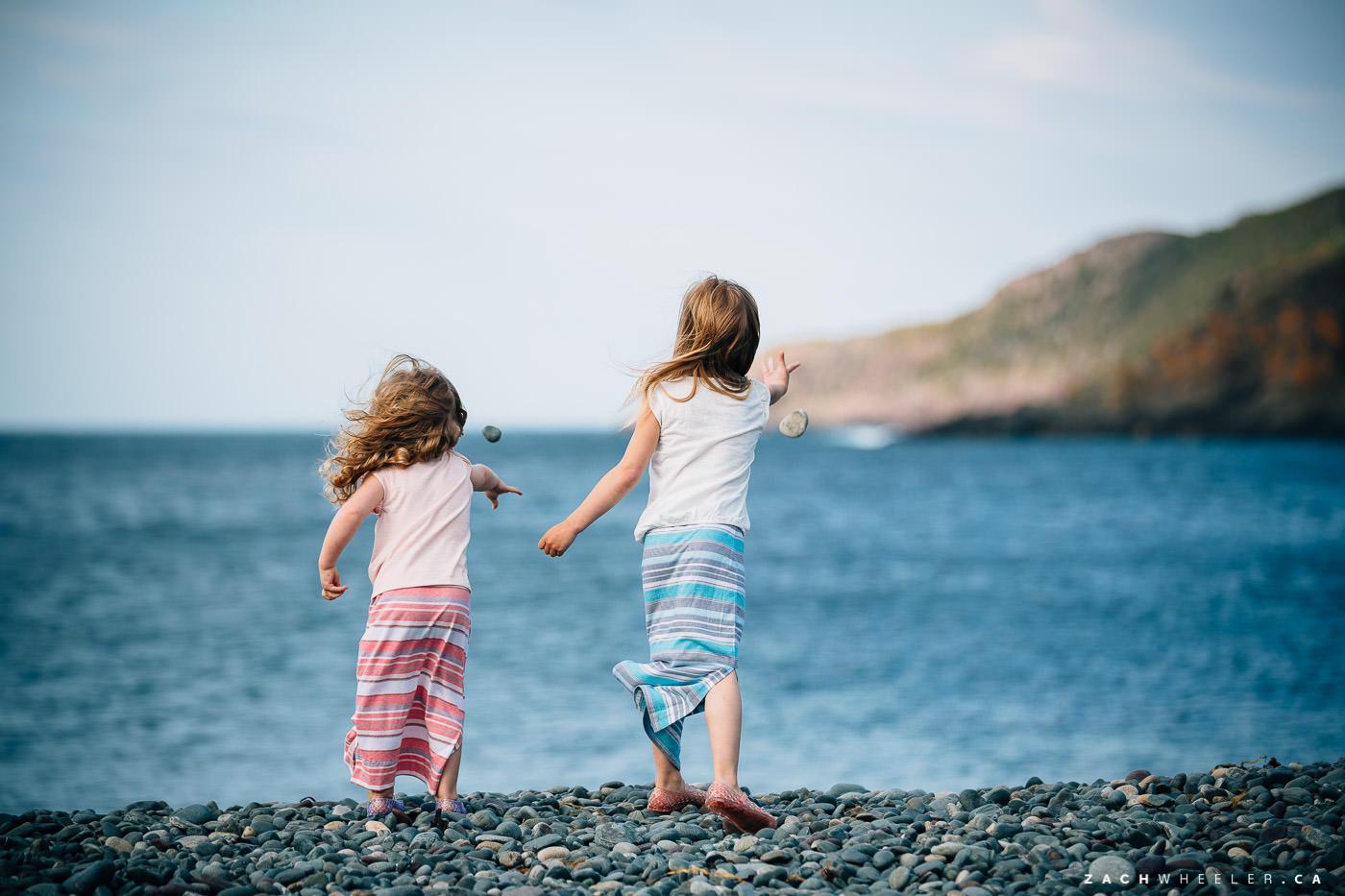 Family-Photography-StJohns-Beach-3