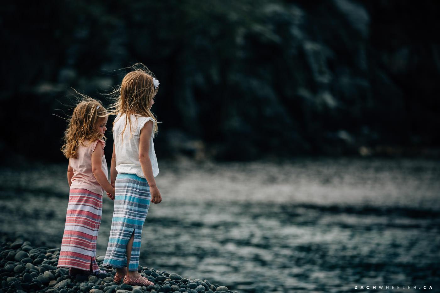 Family-Photography-StJohns-Beach-4