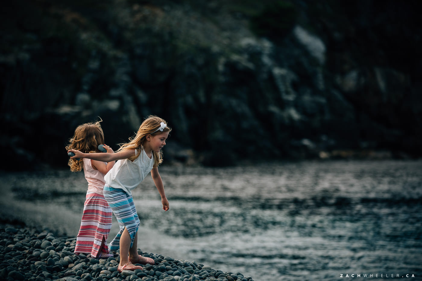 Family-Photography-StJohns-Beach-5