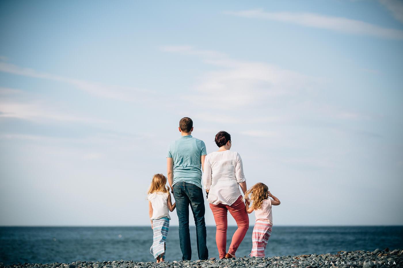 Family-Photography-StJohns-Beach-6