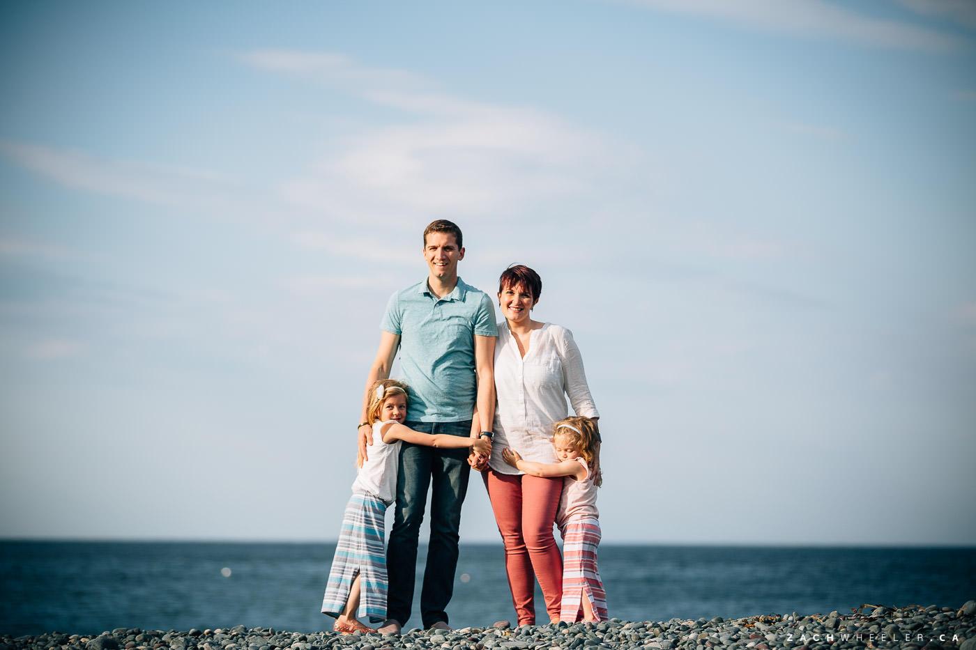 Family-Photography-StJohns-Beach-7
