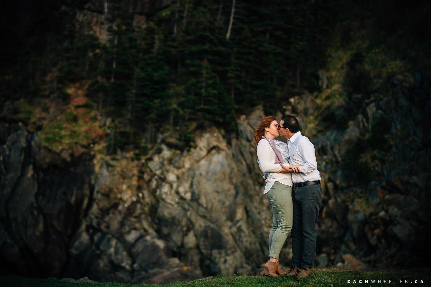 Kim-Dan-Engagement-Photography-StJohns-Newfoundland-10