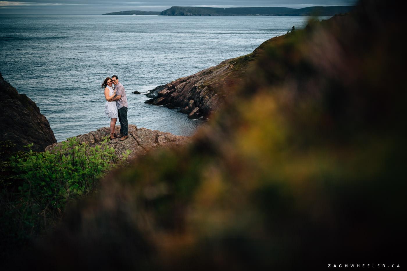 Kim-Dan-Engagement-Photography-StJohns-Newfoundland-11