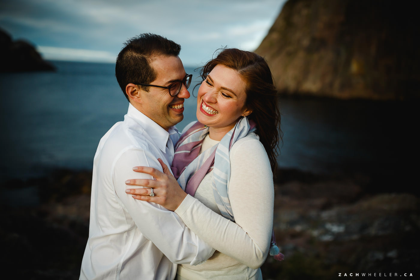 Kim-Dan-Engagement-Photography-StJohns-Newfoundland-4