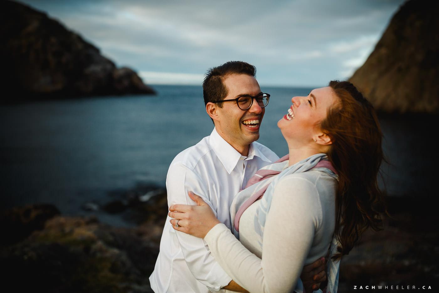 Kim-Dan-Engagement-Photography-StJohns-Newfoundland-5