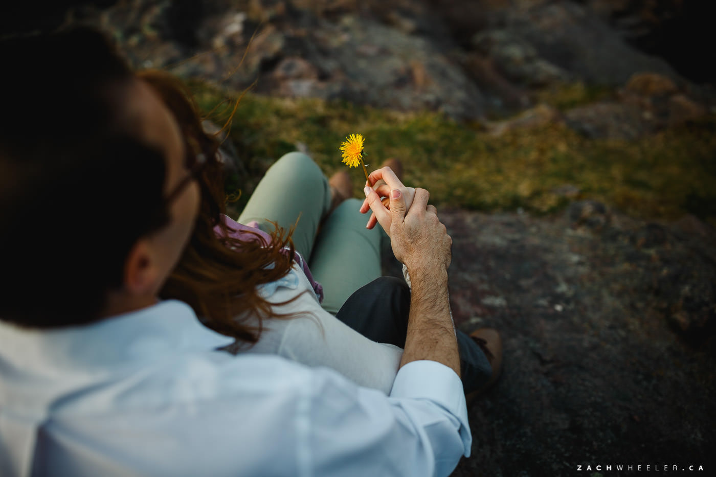 Kim-Dan-Engagement-Photography-StJohns-Newfoundland-8