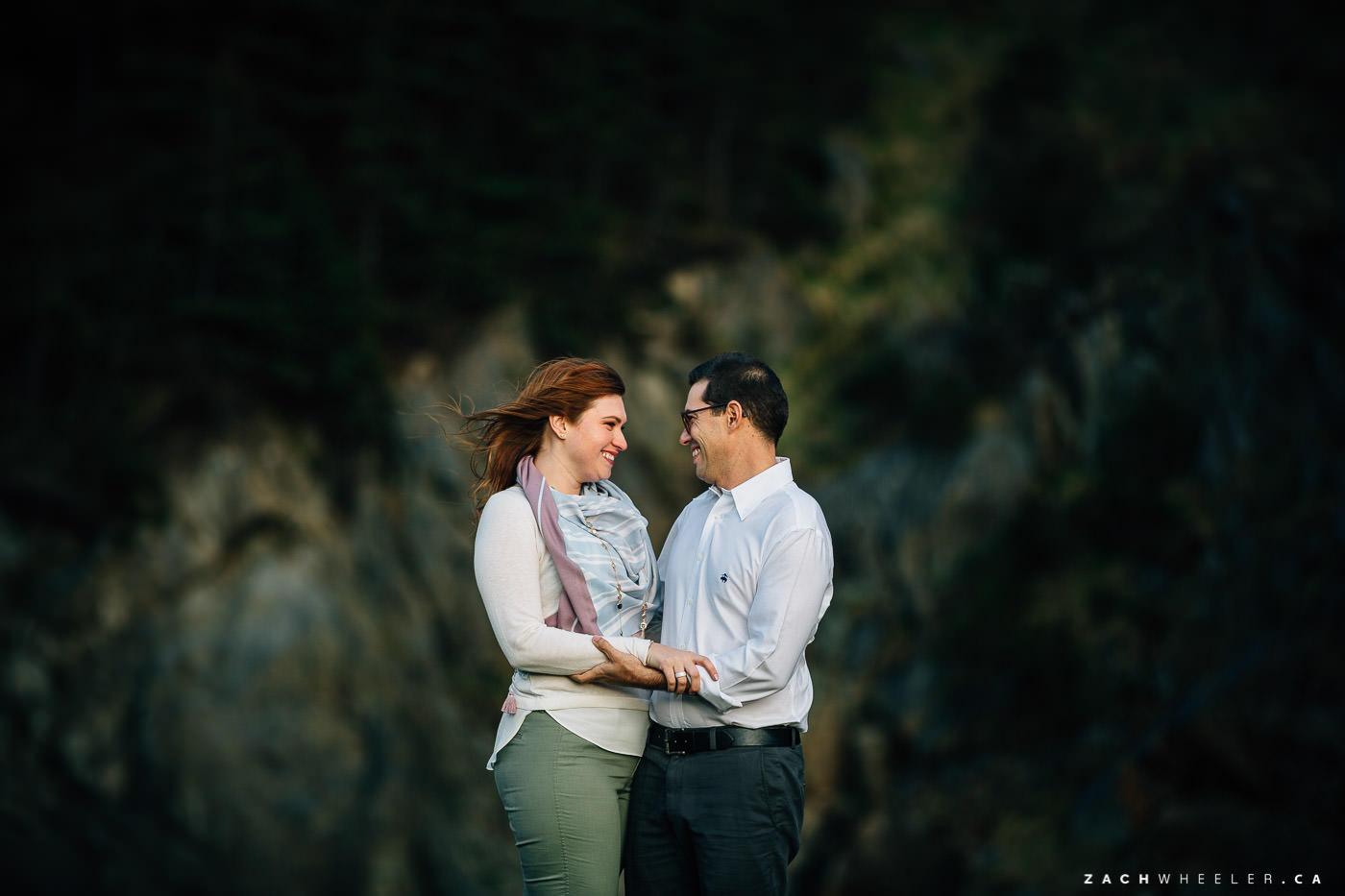 Kim-Dan-Engagement-Photography-StJohns-Newfoundland-9