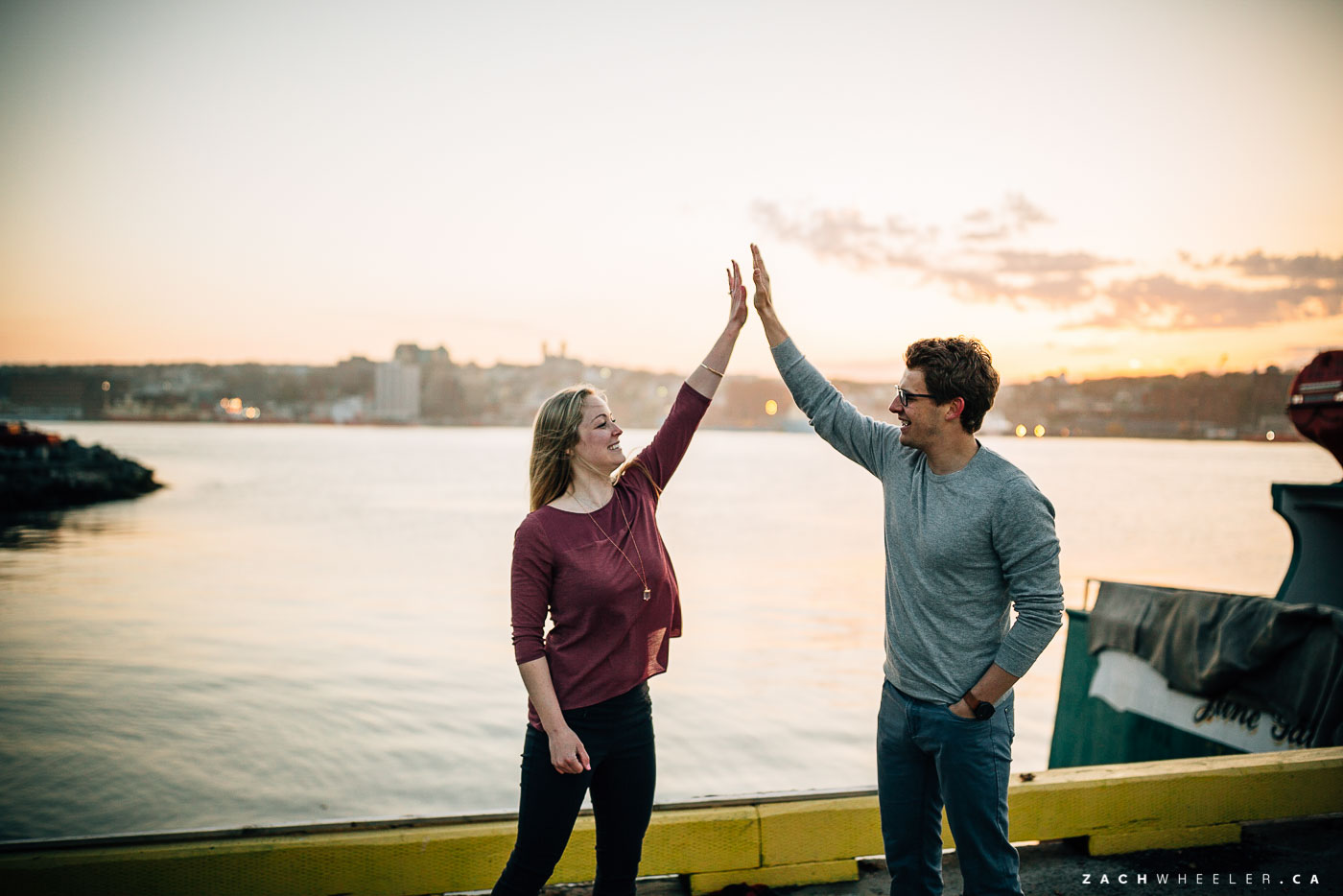 stjohns-engagement-photography-laura-steve-100