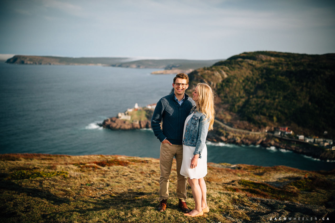 stjohns-engagement-photography-laura-steve-77