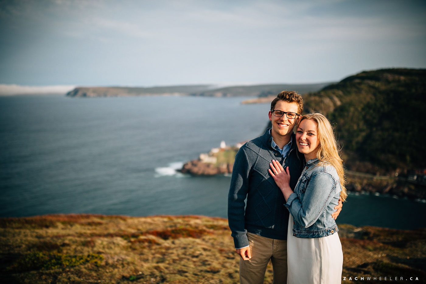 stjohns-engagement-photography-laura-steve-78