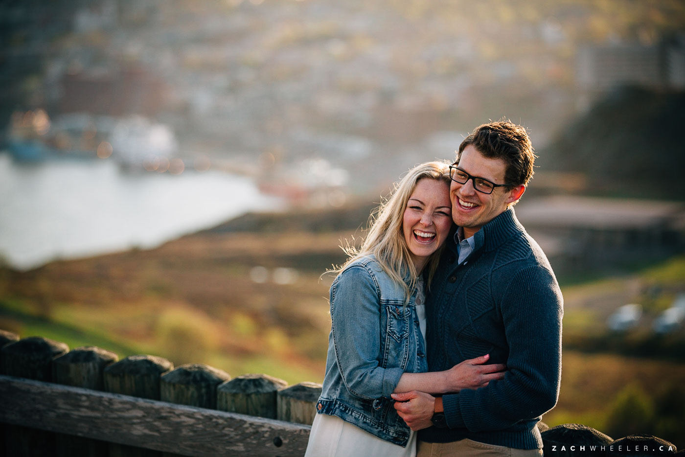 stjohns-engagement-photography-laura-steve-86