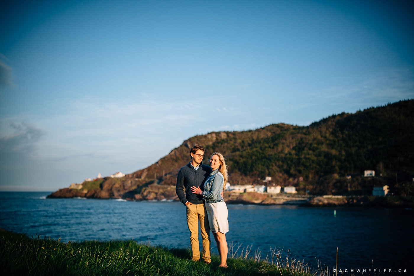 stjohns-engagement-photography-laura-steve-88