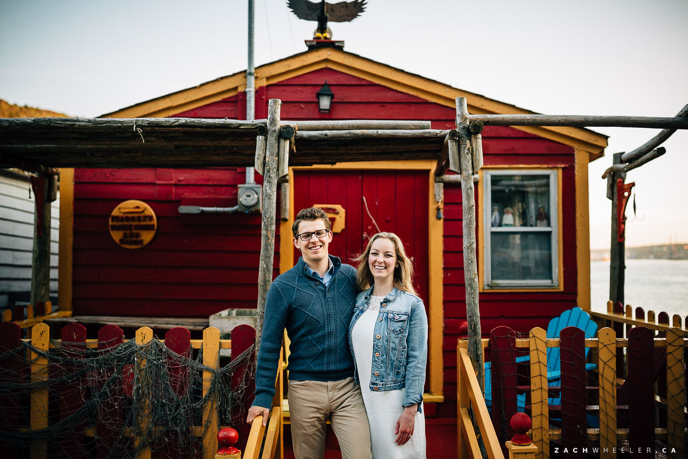 stjohns-engagement-photography-laura-steve-89