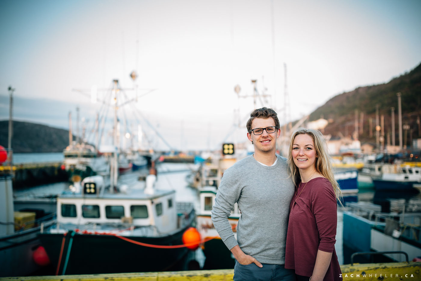 stjohns-engagement-photography-laura-steve-91